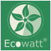 Ecowatt Registered