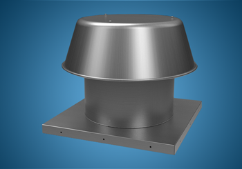 S Amp P Product Series S Amp P Canada Ventilation Products Inc